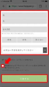hulu登録-03