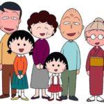 さくらももこの家族(息子や旦那)の年齢や顔画像や今現在の仕事は?本名や年収も調査!
