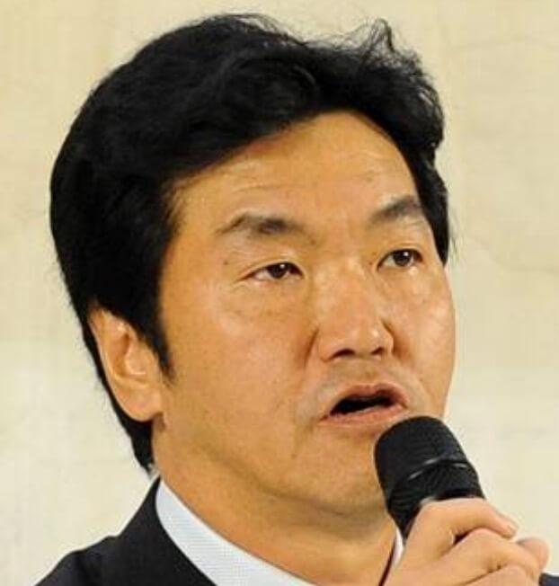島田紳助の今現在の顔画像や貯金額・資産と収入源(仕事)がヤバイ!毎日どこで何してる?