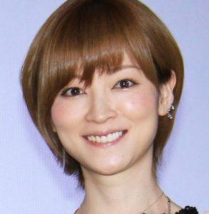吉澤ひとみの弟の事故死の犯人はどこの専門学生で顔画像や名前は?