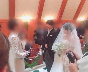 室井一馬(甘党男子)の結婚相手の顔画像や年齢は?嫁(妻)との馴れ初めや入籍時期も!