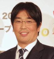 高田雄史(gram/HERO'S社長)の本名発覚で国籍が韓国出身と判明!?妻や子供の顔画像や名前も調査!