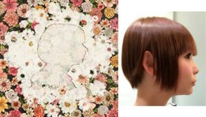 米津玄師の10歳年上彼女である事務所社長の顔画像が超可愛い!名前や経歴と交際期間も調査!