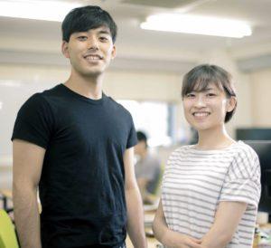 松井友里(現役大学生/コスメアプリLIPS考案者)の凄い経歴や可愛い画像は?彼氏や年齢も調査!