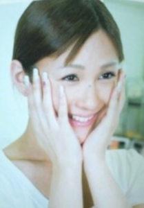 椿彩菜の2019年今現在の仕事は?月収やすっぴん顔画像がヤバイ!干された理由や原因も!