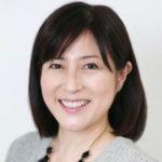 岡江久美子の若い頃が美人で超かわいい!昔のヌード画像のアソコが透けてる!